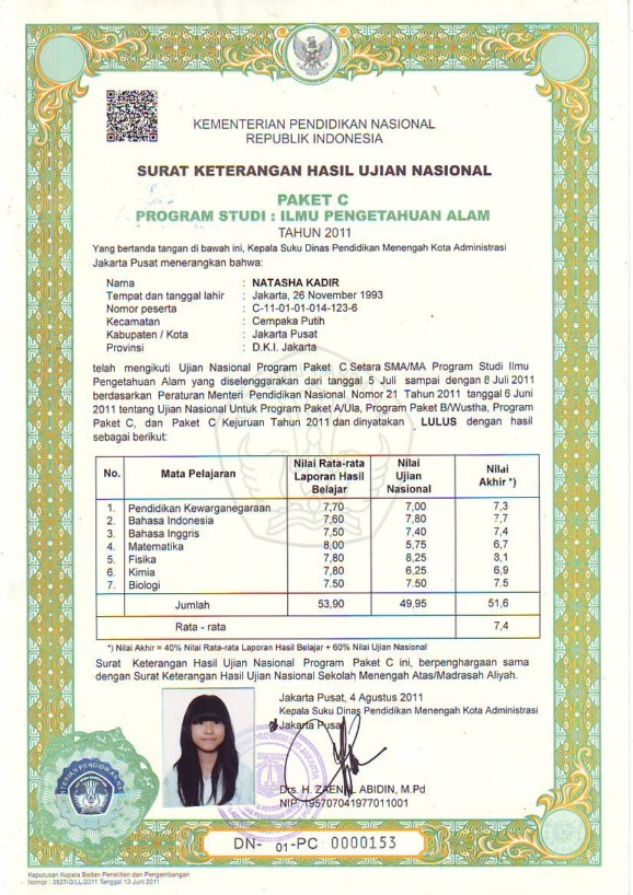 Soal Try Out Ipa Sd Thn 2015 2016 Newhairstylesformen2014 Com